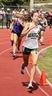 Anna Brown Women's Track Recruiting Profile