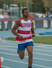 Josiah Williams Men's Track Recruiting Profile