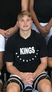 Louden Peterson Men's Basketball Recruiting Profile