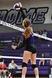 Rachel Dunn Women's Volleyball Recruiting Profile