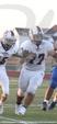 Brett Rowe Football Recruiting Profile