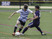 David Kedeme Men's Soccer Recruiting Profile