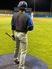 Rhett Borklund Baseball Recruiting Profile