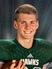 Matthew Rink Football Recruiting Profile