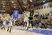 Schaun Scott Men's Basketball Recruiting Profile