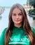 Sophia Eccher Women's Soccer Recruiting Profile