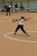 Hannah Hearl Softball Recruiting Profile