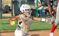 Jade Castillo's Softball Recruiting Profile