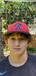 Dylan Dyer Baseball Recruiting Profile