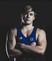 Ryan Cody Wrestling Recruiting Profile