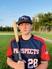 Jet Jones Baseball Recruiting Profile