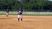 Makila Ansel Softball Recruiting Profile