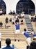 Zak Burkett Men's Volleyball Recruiting Profile