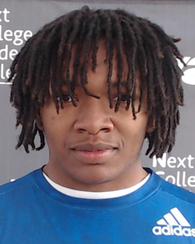Preston Yeldell Jr's Football Recruiting Profile