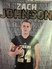 Zachary Johnson Football Recruiting Profile