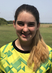 Dylan Hahn Women's Soccer Recruiting Profile