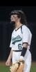 Taylor Laviano Softball Recruiting Profile