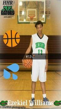 athlete_1216280_profile.jpg