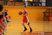 Treyson Dayton Men's Basketball Recruiting Profile
