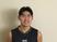 Jase Fukushima Men's Volleyball Recruiting Profile