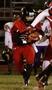Ryan Jones Football Recruiting Profile
