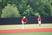 Dylan Campbell Baseball Recruiting Profile