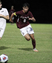 Joshua Cooper Men's Soccer Recruiting Profile