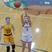 Aliya Grotjohn Women's Basketball Recruiting Profile