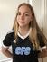 Juliana Dane Women's Soccer Recruiting Profile
