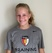Margaret Feltenberger Women's Soccer Recruiting Profile