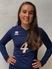 Christina Blanco Women's Volleyball Recruiting Profile