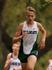 Samuel Kirchner Men's Track Recruiting Profile
