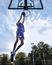 Joshua Bradbrook Men's Basketball Recruiting Profile