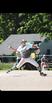 Jason Anderson Baseball Recruiting Profile