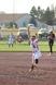 Ava Weingart Softball Recruiting Profile