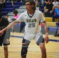 Tyler Freed's Men's Basketball Recruiting Profile
