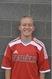 Peyton Starner Women's Soccer Recruiting Profile