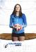 Mackenzie Frazee Women's Volleyball Recruiting Profile