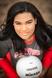 Chanelle Bridges Women's Volleyball Recruiting Profile