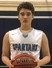 Paul Allen Men's Basketball Recruiting Profile