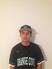 Cristian Rivera Baseball Recruiting Profile