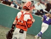 Brady Johnson's Baseball Recruiting Profile