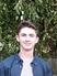 Jake Gorris Baseball Recruiting Profile