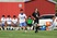 Kevin Garcia Men's Soccer Recruiting Profile