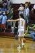 Logan Green Men's Basketball Recruiting Profile