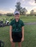 Haley English Women's Golf Recruiting Profile