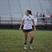 Logan Hardacre Women's Soccer Recruiting Profile