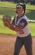 Reagan Rios Softball Recruiting Profile