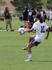 Ajja Vazquez Women's Soccer Recruiting Profile