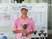 Teagan Miller Men's Golf Recruiting Profile